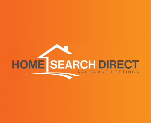 Contact Us Homesearch Direct Estate Agents In Carlisle